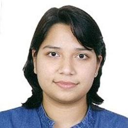 Adeeti Kaushal