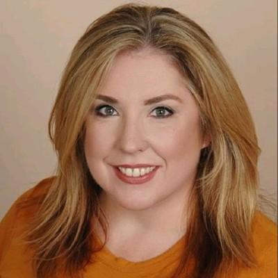 Angeleen Wilson